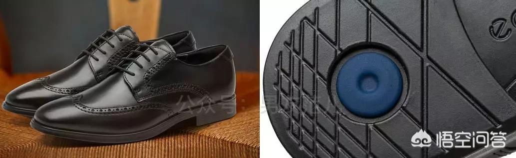 什么品牌的男鞋比较好?(图16)