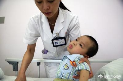 脑瘫宝宝怎么办?(图3)