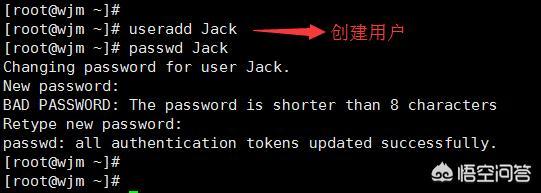 如何强制用户在下次登录Linux时更改密码?