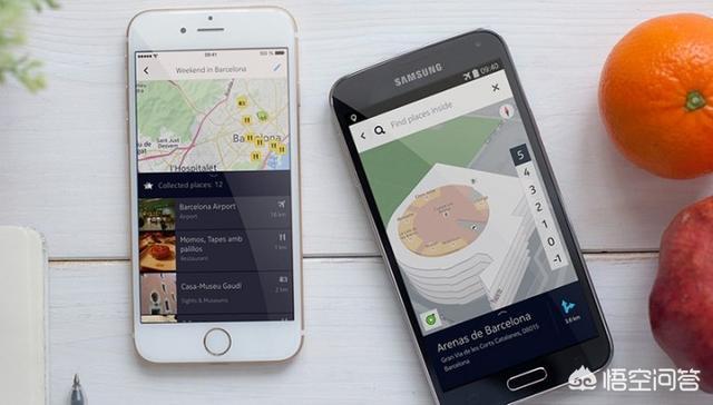 苹果丢失怎么找回,如何追回被盗走的手机呢?