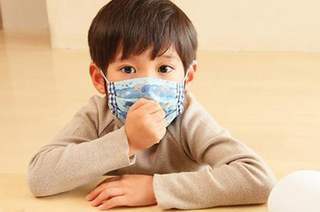 儿童夜咳,吃什么食物比较好?(热咳和寒咳的区别晚上)