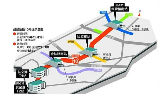 太平园地铁站,成都武侯祠地铁站有哪些?