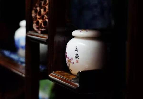 """上海放飞心灵按摩:你怎么看待各种""""心灵鸡汤""""?"""