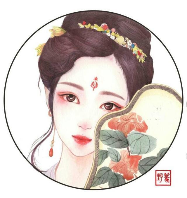 qq头像女生小清新,QQ女生小清新网名(带符号)?