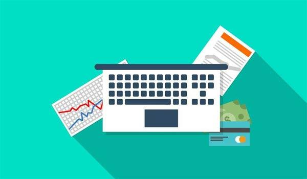 网络营销渠道,如何有效的建立渠道销售网络?
