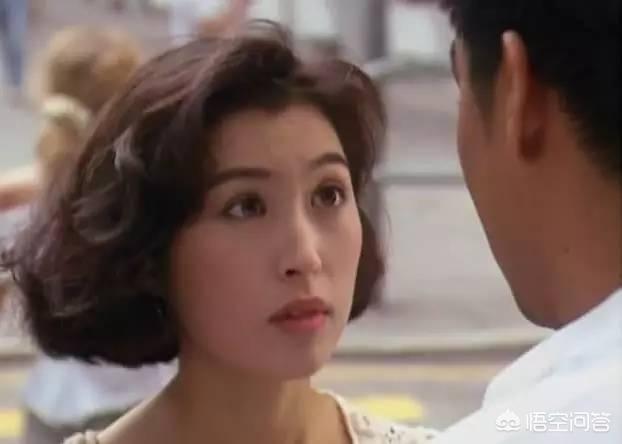 上海生活信息网站 :韩国屠夫小组电影乐享网