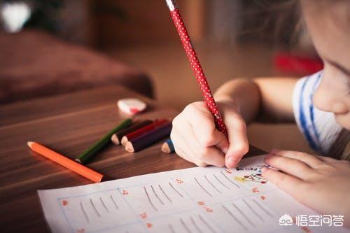 小学三四年级语文补习班怎么上课?
