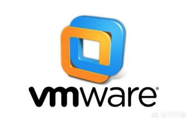 vps 和 vm(free linux vps)