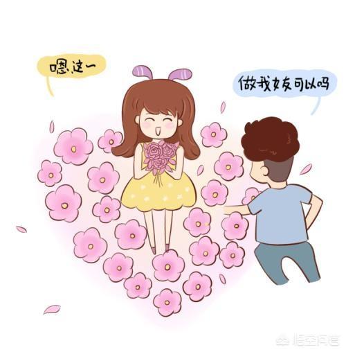 男朋友第一次来女方家要带几件礼物,女方来家里看看,男方要准备什么礼物?