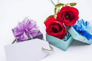 适合送给妈妈的圣诞节礼物,送给妈妈有哪些礼物合适?