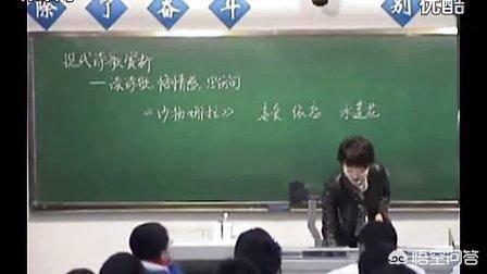 """""""一对一""""补习语文有用吗?如何快速提高语文成绩?"""