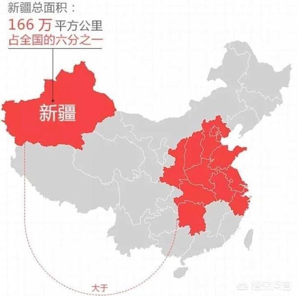 西域汉人大邦高昌国,为何会被唐太宗灭国?