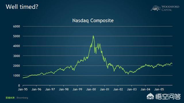 好的股票广告语(吸引股民的股票广告语)