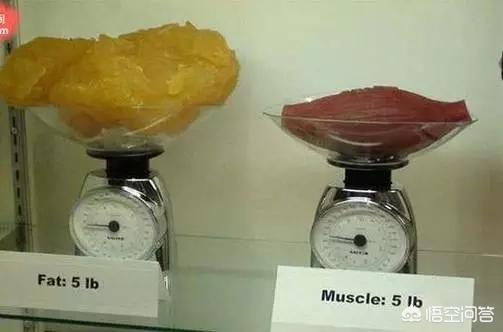 全身抽脂真的可以减肥吗?