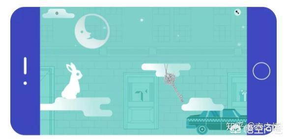 中秋节海报图片大全,中秋节,应该怎么做营销活动呢?
