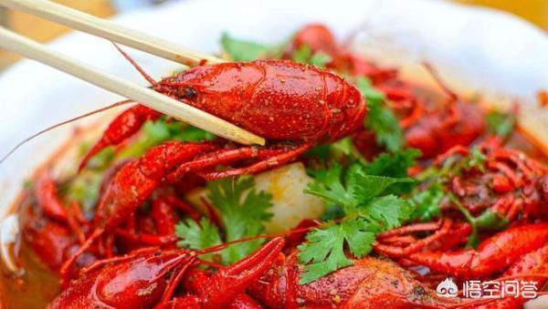 麻辣波士顿龙虾怎么做好吃?