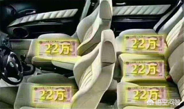 座位险有必要买吗(车险买哪几种险就够了)