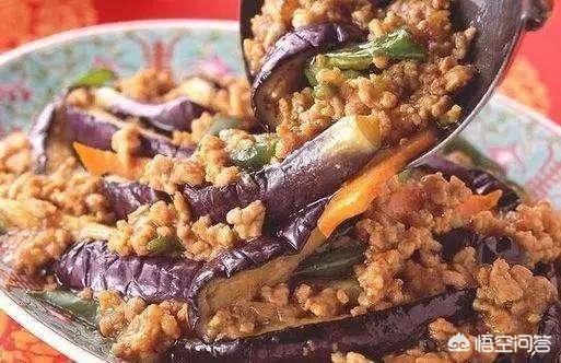 茄子猪肉馅水饺怎么做好吃,茄子猪肉馅水?