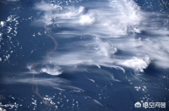 亚马逊警告怎么解决 NASA针对亚马逊火灾季发出怎