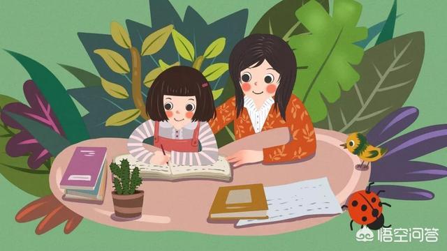 写语文作业适合听什么歌?