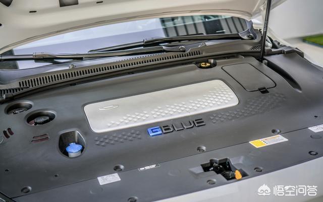 新能源电动车情人节礼物,女朋友想买一辆纯电动汽车,有什么推荐吗?(纯电动小汽车3万一4万)