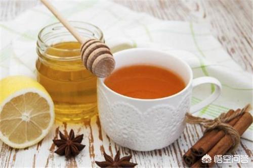 每日美容养生知识,蜂蜜美容护肤的8个方法?