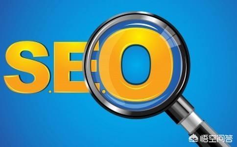 如何合理安排网站关键词密度?阿里关键词密度查询哪个网站