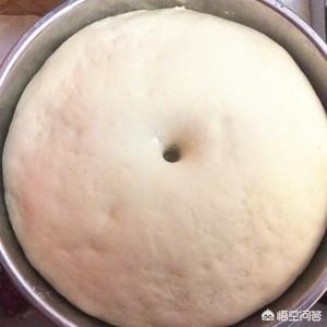 小麦粉可以制作哪些美食面点?(面粉可以做哪些小吃)