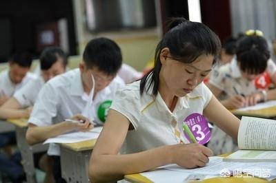 教师招聘小学语文试讲如何出彩?