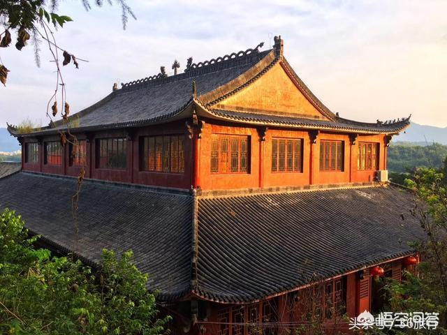 广州附近有哪些自驾游好地方 自驾游,广州周边有哪些好玩的地方推荐?插图3