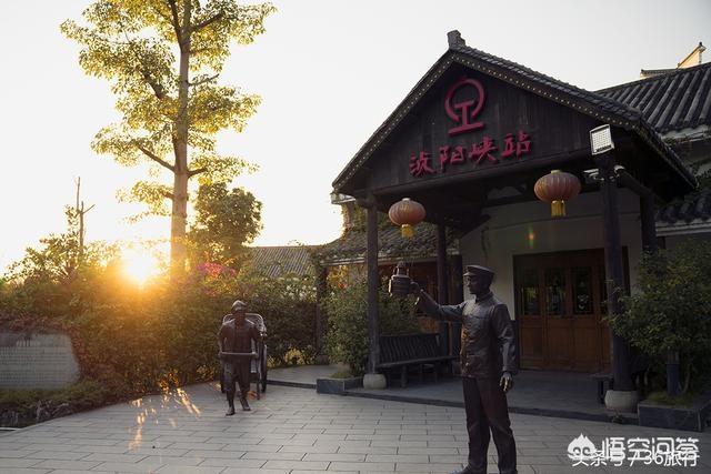 广州附近有哪些自驾游好地方 自驾游,广州周边有哪些好玩的地方推荐?插图6