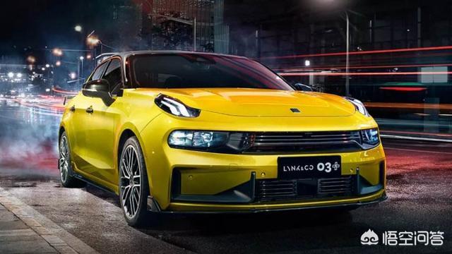 赛车图片大全跑车,有什么比较便宜和好看的跑车?