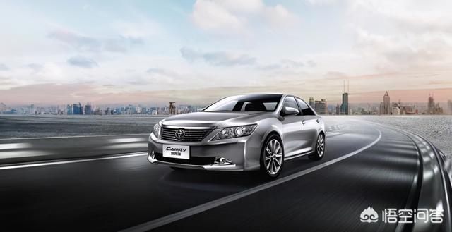 汽车关税2020年还会下调吗 2021年日本进口摩托车关税 rcep日本进口车价格会下调吗?