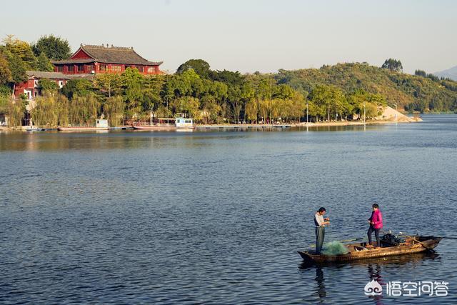 广州附近有哪些自驾游好地方 自驾游,广州周边有哪些好玩的地方推荐?插图