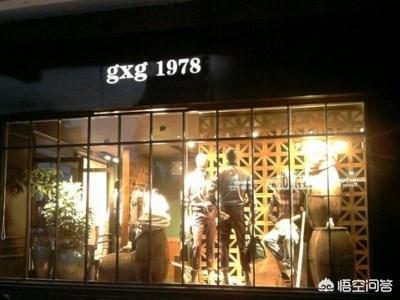 国内女装品牌前十名 高端女装品牌前十名 中国十大名牌女装的名字分别是什么?