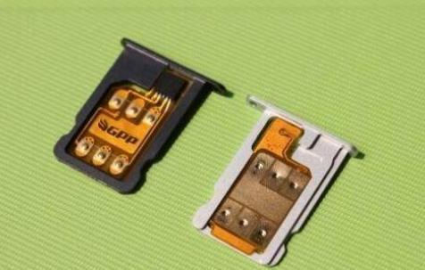 iphone 卡贴(iphone卡贴是什么)