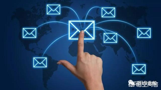 比较好的短信平台都有哪些家,有用过的说说体验?用的短信群发平台有哪些