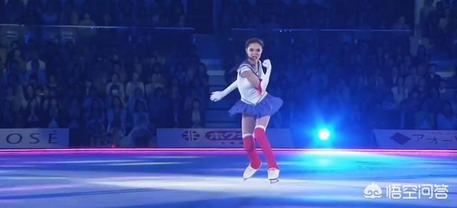 俄罗斯裸体美女,俄罗斯有哪些漂亮女明星?