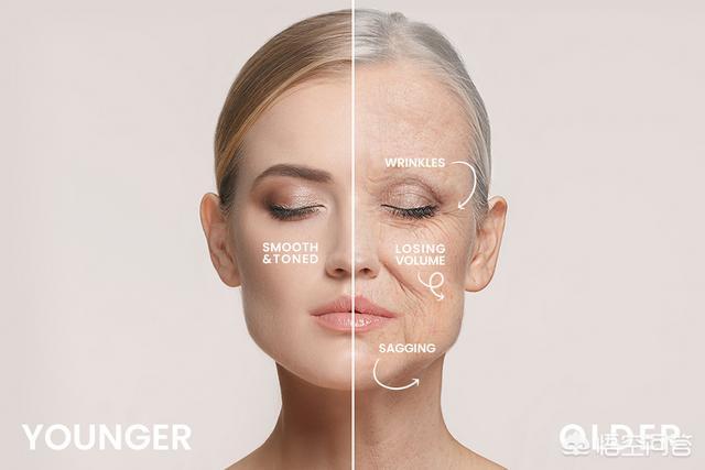 想紧致肌肤,有什么办法或者护肤品推荐吗?