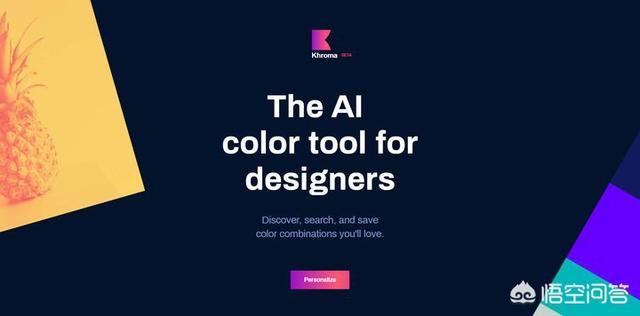 ab模板网,平面设计素材有哪些较好的网站?
