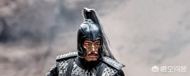 广州桑拿按摩全套 :为什么小说越来越看不下去