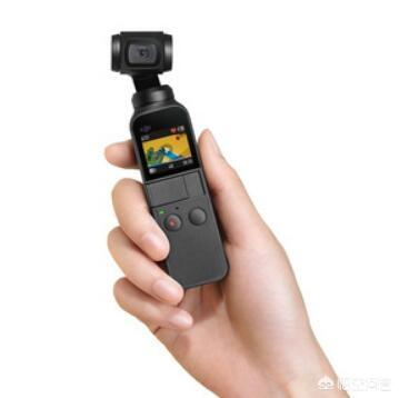 军用微型摄像机(各种微型摄像机)