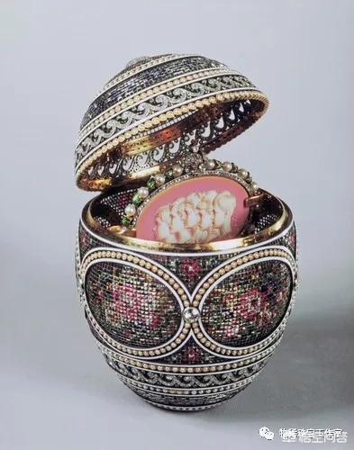 有哪些适合都市女性佩戴的时尚有范儿的宝石可以推荐?