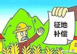 农村的土地可以搞养殖吗?