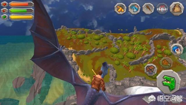 为什么市面上没有出现玩法类似《精灵宝可梦》游戏?