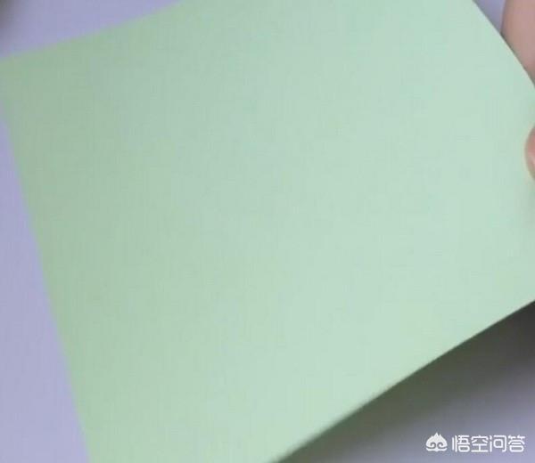 用绿色彩纸做教师节礼物,教师节要不要给老师送礼物呢?(教师节给老师送礼物合适吗)