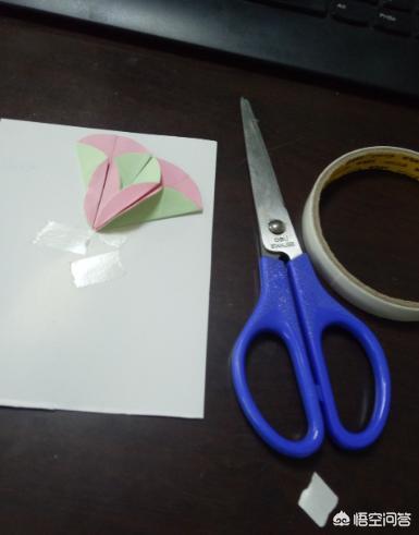 圣诞节礼物贺卡立体,手工立体贺卡的制作方法?