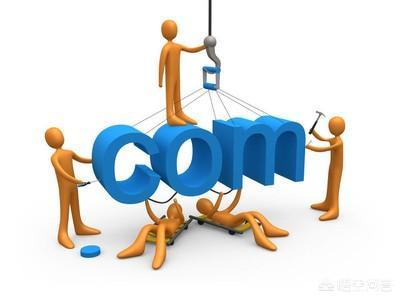 企业网站留言(企业网站留言板 需要交互式服务备案吗)