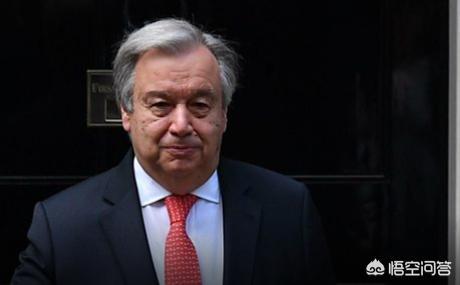 美英多国拒绝参加安理会会议。你对此怎么看?