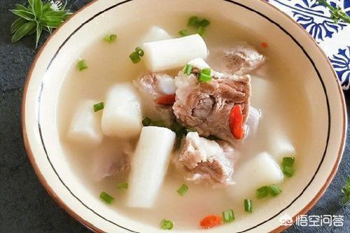 哪种汤能消炎养胃,还能抑制幽门螺杆菌?